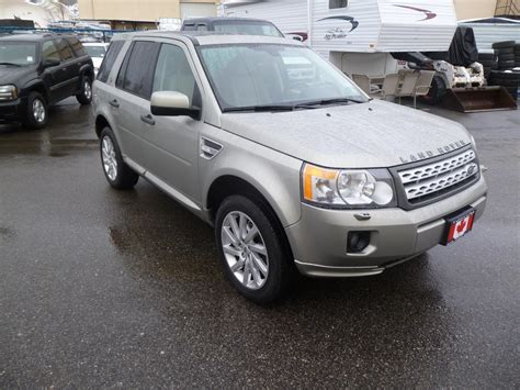 small engine repair training 2010 land rover lr2 on board diagnostic system service manual replacement 2011 land rover lr2 hoses 2011 land rover lr2 hse for sale at