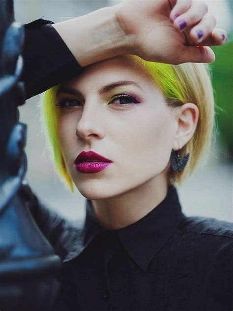 medium hairstyles and colours 2015 trendy hair colors 2015 life s