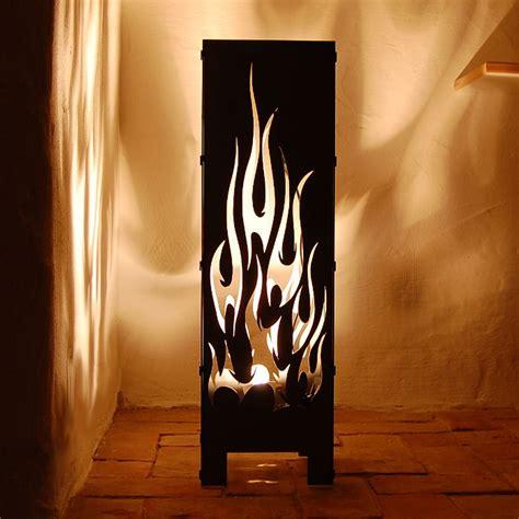 feuerkorb 80 cm r 246 ttgers design feuerkorb flamme 80 cm 3 mm ab 199 95