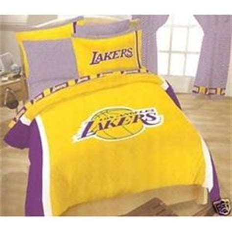 lakers comforter 1000 images about lakers inspired on pinterest
