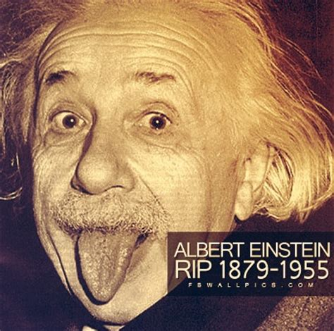 albert einstein early childhood biography 17 best images about albert einstein s biography on