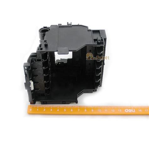 Fast Print Sensor Pw Original Epson R230 epson r230 r220 carriage
