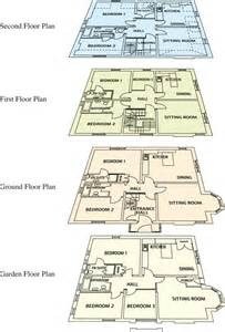 Kickerillo Floor Plans balmoral home plans house design plans
