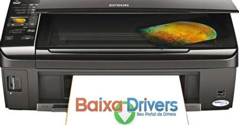 reset da epson r290 para baixar baixar driver impressora epson stylus tx115 project