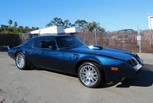 Auto Upholstery Escondido Hotrodscustomstuff Com 1981 Pontiac Drics Trans Am