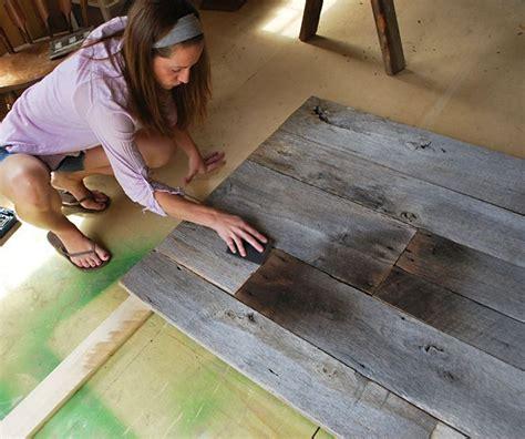 Diy Barn Board Headboard by 1000 Ideas About Barn Wood Headboard On Wood