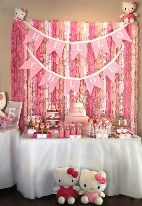 background birthday theme for babies 17 best ideas about backdrops on baby