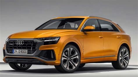 audi hybrid suv 2020 the 20 best hybrid suvs in 2020