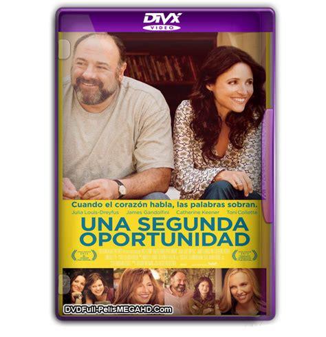 una nueva oportunidad spanish b01e01utgy dvdfull pelismegahd 1080p 720p 3d dvdfull mas