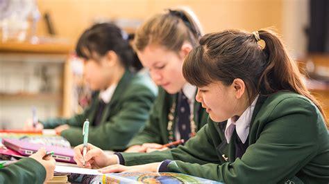 negara dengan kualitas pendidikan terbaik di dunia patut dicontoh ini dia negara negara dengan sistem