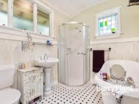 provincial bathroom ideas provincial bathroom design with freestanding bath using stained glass bathroom photo 523653