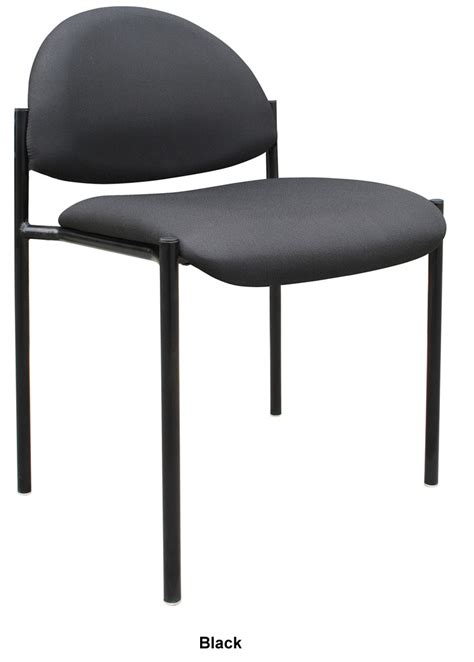 Modern Office Guest Chairs by Office Chairs Modern Office Guest Chairs