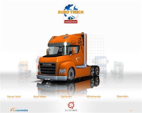 download euro truck simulator full version rar euro truck simulator 2 keygen rar full game free pc