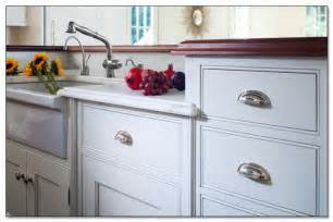 best kitchen cabinet hardware laundry room cabinet pulls best small kitchen designs