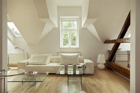 inneneinrichtung wohnzimmer modern wohnzimmer renovieren 100 unikale ideen archzine net