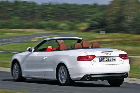 Versicherung Auto Ps Klassen by Cabrio Versicherung Typklassen Check Bilder Autobild De