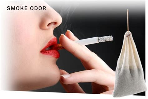 how to smoke in room without smell 17 best images about smelleze reusable smell remover pouches on smoke smoke smell