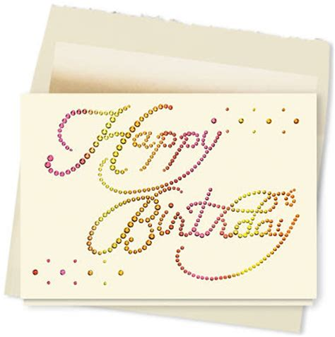Birthday Card Designer Free Download Free 2017 Greetings Cards Images For Whatsapp And
