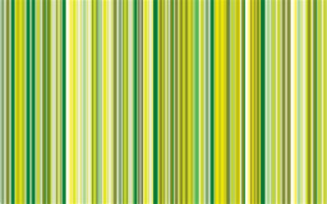 Vertical Stripe clipart vibrant vertical stripes 5