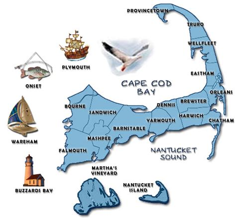 map of cape cod bay map search by town cape cod usa real estate