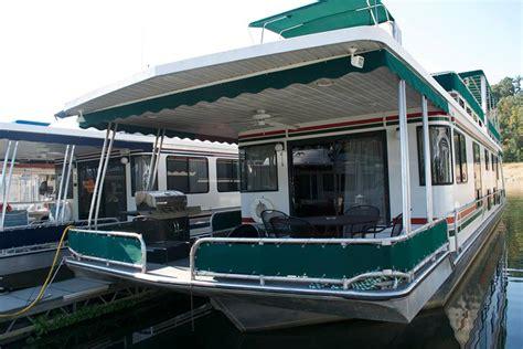 houseboat rental lake cumberland lake cumberland marina cabin rentals cottages lake