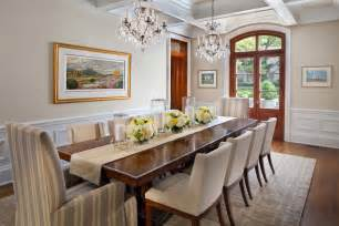 How To Decorate Your Dining Room Table by Dining Room Table Decorating Ideas Buddyberries Com