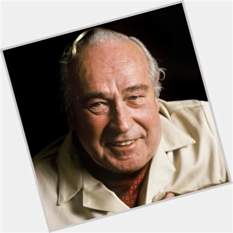 best robert ludlum books robert ludlum official site for crush monday mcm