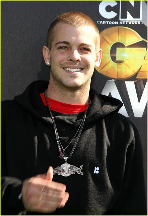 why did ryan sheckler cut his hair user blog ceauntay ryan sheckler nervous about girlfriend