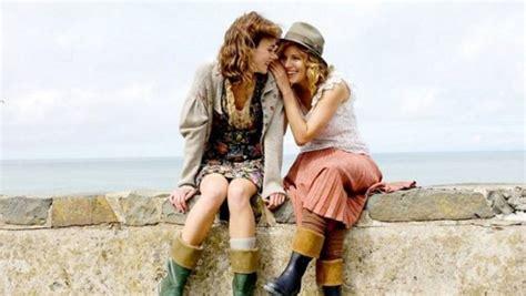 film love adalah mulai hilang ingatan hingga cerita cinta stephen hawking