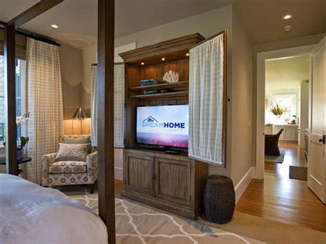 Master Bedroom Suite Ideas by Master Bedroom Suite Design Ideas Pretty Designs