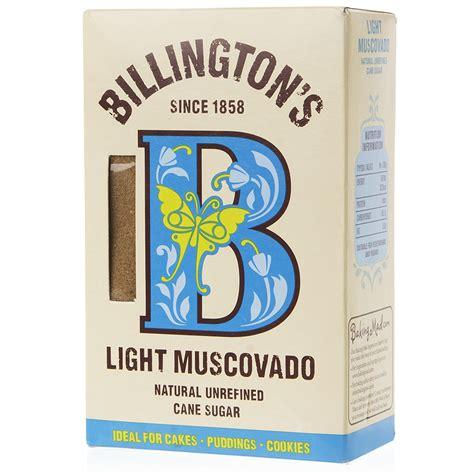 Port Allen Car Care by The Best 28 Images Of Light Muscovado Sugar Billingtons Light Muscavado Sugar Belfast Northern