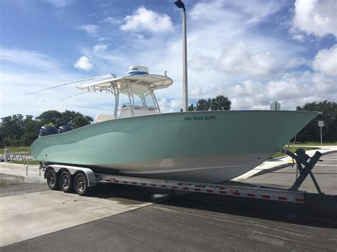 cape horn new and used boats for sale - Cape Horn Used Boats For Sale