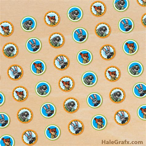 printable stickers for hershey kisses free printable zootopia hershey s kisses stickers