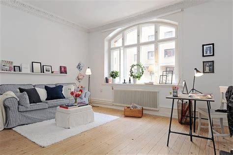 decorar oficina rectangular oficina despacho o espacio de estudio en el sal 243 n