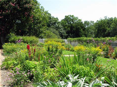 bei giardini bei giardini fotografia stock immagine di virginia fiori