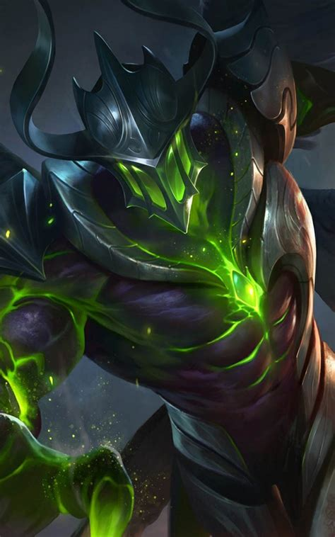 wallpaper android mobile legend nightstalker argus mobile legends download free 100