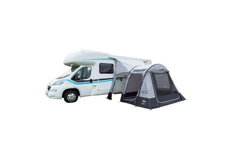 Cing Awning by The Best 28 Images Of Motorhome Awnings Driveaway