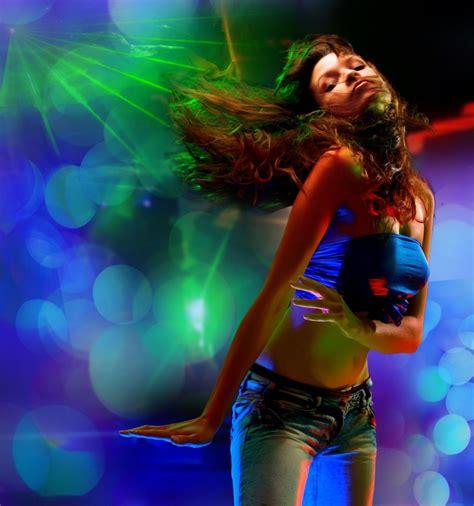 san jose nightlife map bars and clubs in costa rica pura vida guide costa