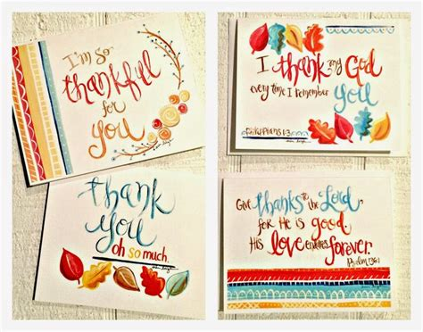 free printable native american thank you cards printable thanksgiving thank you cards happy easter