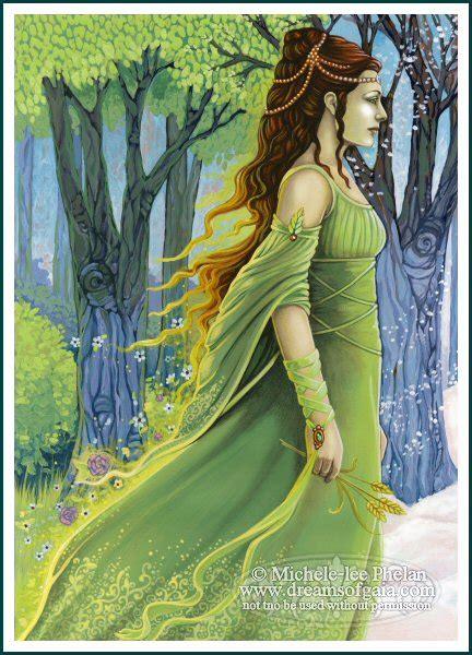 harvest of demeter goddess symbol demeter goddess of agriculture feedback wanted