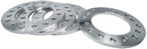chevy dually chevy truck wheel spacers ebay autos post