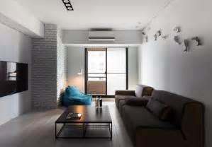 exigus id 233 es appartement de d 233 coration deco moderne