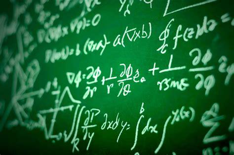 imagenes matematicas para niños nexciencia exactas uba ar 187 191 una cuesti 243 n de n 250 mero