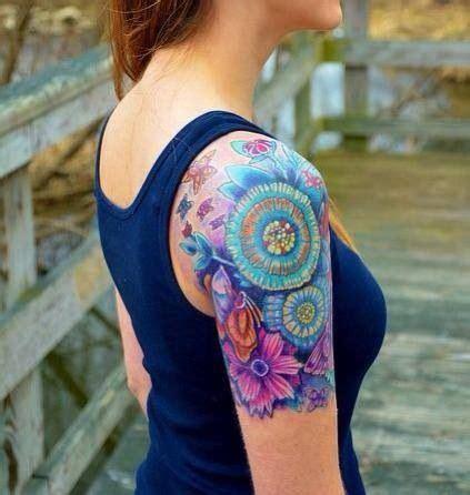 tattoo tribal vol 60 tattoo bunte tattoo vol 4147 fashion bilder tattoo