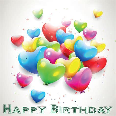 Many More Happy Birthday Wishes Many Many Happy Returns Of The Day Send Birthday Cards To