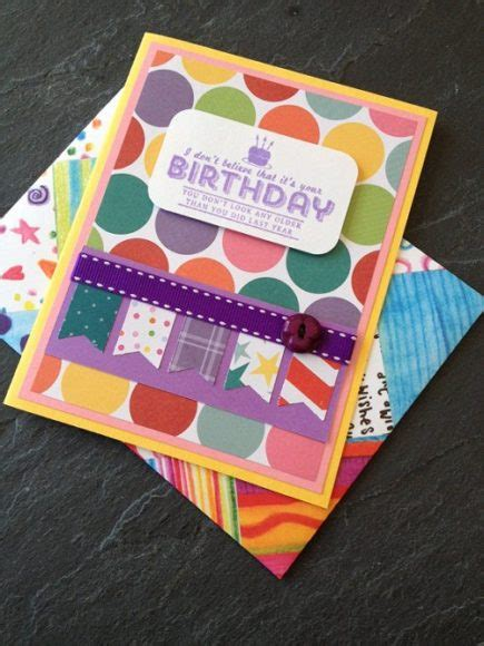 Beautiful Birthday Cards Handmade - beautiful handmade birthday greeting cards www imgkid