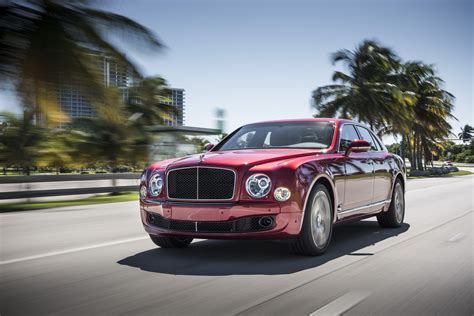 bentley claims record number of awards in 2015
