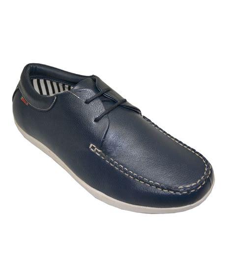 bata boat shoe blue price in india buy bata boat shoe