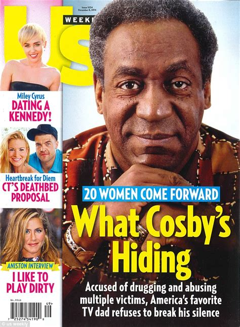 Galerry jewel allison accuses bill cosby of drugging wine before