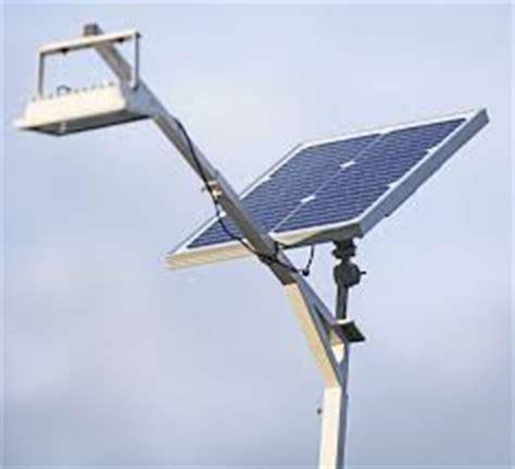 solar lights brisbane commercial led lighting archives gold coast and brisbane